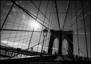 3600-Brooklyn-bridge-art