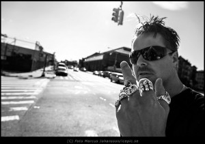 3798-Andreas-Brooklyn-born