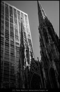 4814-St-Patriks-kyrka