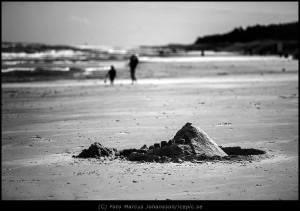 0881-Sandslott