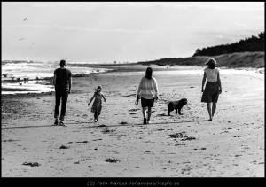 0897-Kvalitativ-tid-familj