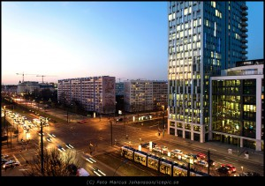 Berlin Street & Nightstreet workshop 2015
