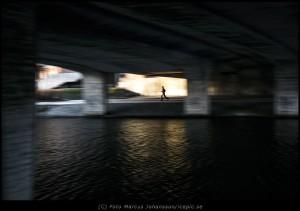 Stockholm Street Januari 2015