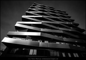 7206-Arkitektur-Tuletorget