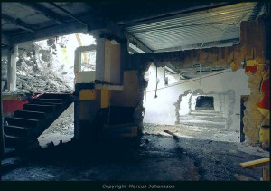 Hallen-underifrån Ny
