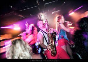 1083-Saxofon