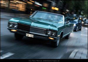 1362-Open-Buick