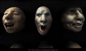 2624-Faces