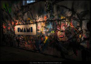 4761-Umami-graffiti