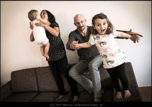 5263-Familjeportratt