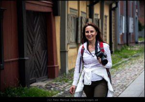 7387-Portrait-Mihaela