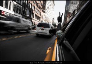 0991-taxichaufforen-v-tecken