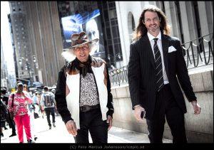 9675-herrar-pa-fashion-week