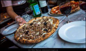 9959-pizza