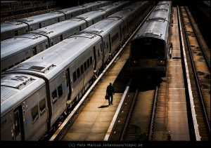 0887-New York subway 2016