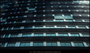 Clarion hotell Arlanda 2014