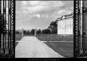 5946-chateau-i-stemilion