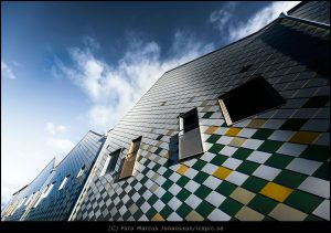 9840-fasadrutor-mot-himmel
